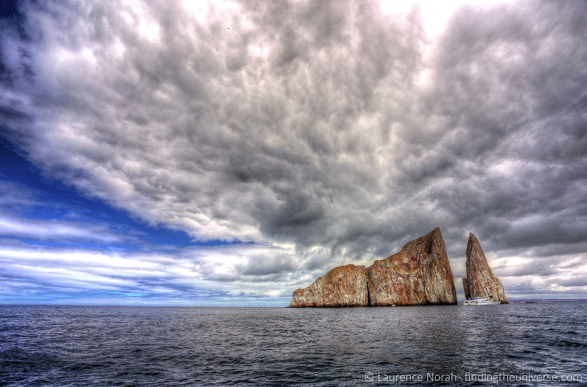 kicker rock scaled