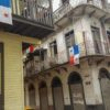Visiting Panama City's Unesco site Casco Viejo