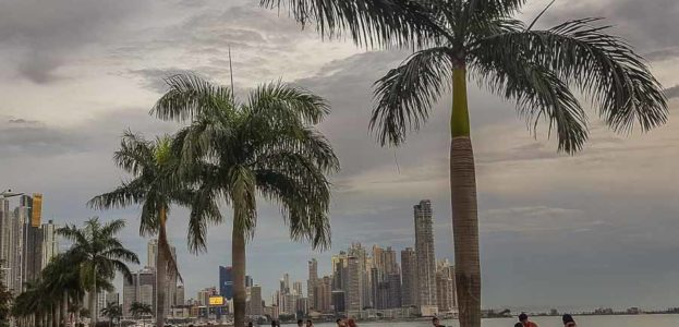 Top 15 things to do visiting Panama City