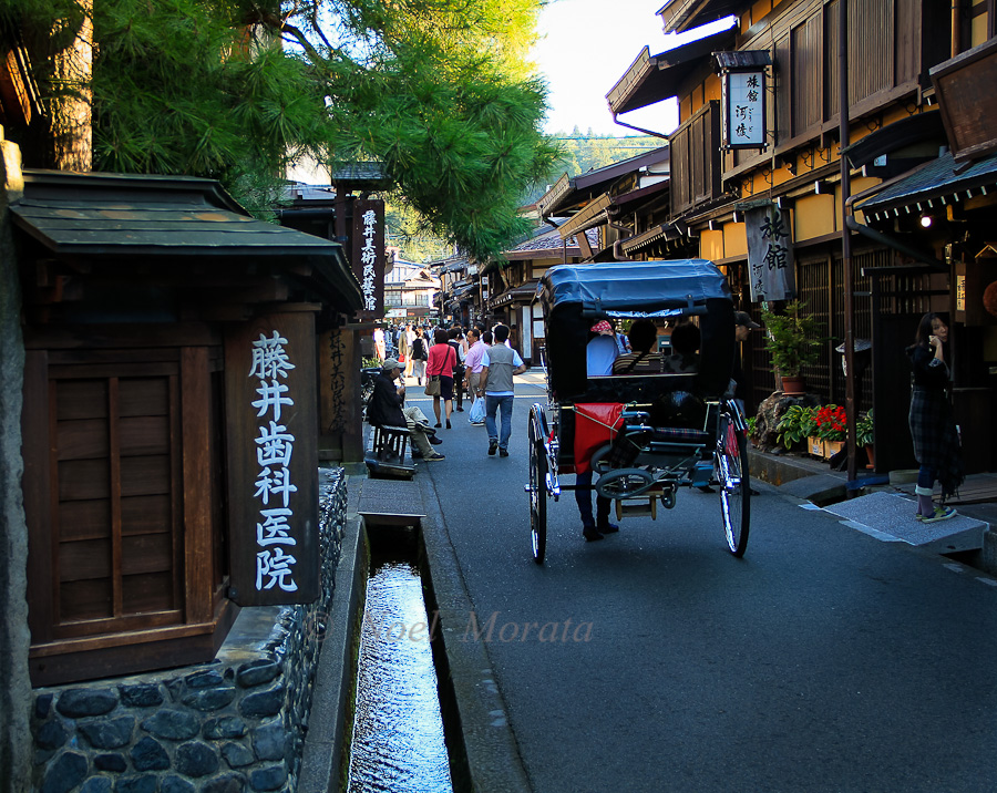 Takayama, Japan, Travel Photo Mondays #22