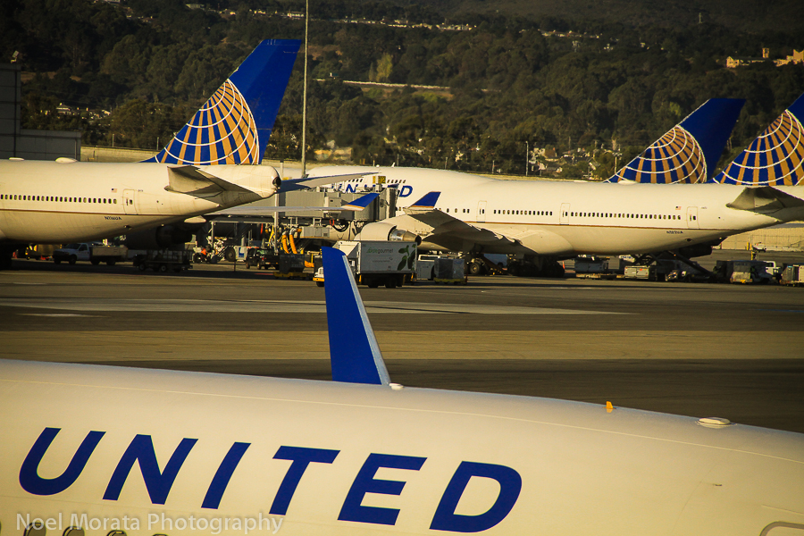 Tips on finding the best airfare deals anywhere