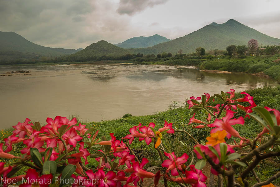 Mekong cruise – Travel Photo Mondays