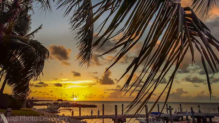 Florida Keys, win a #TrueBlueFLKeys vacation