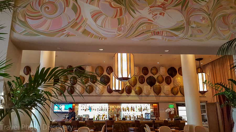What to do in Miami, Mojitos in the art deco district