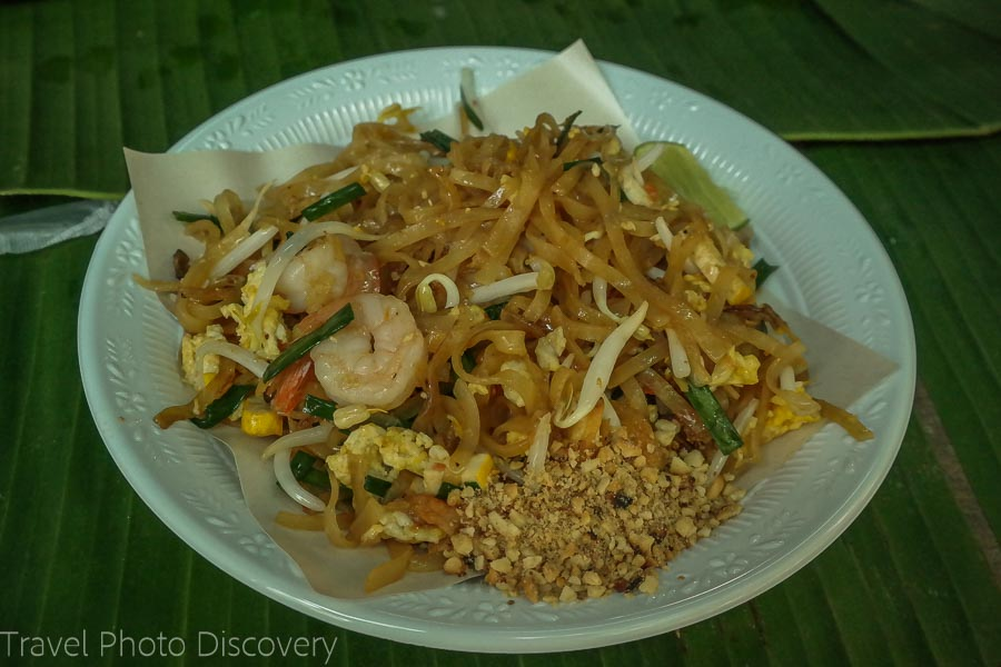 Cooking classes in Chiang Mai, Thailand