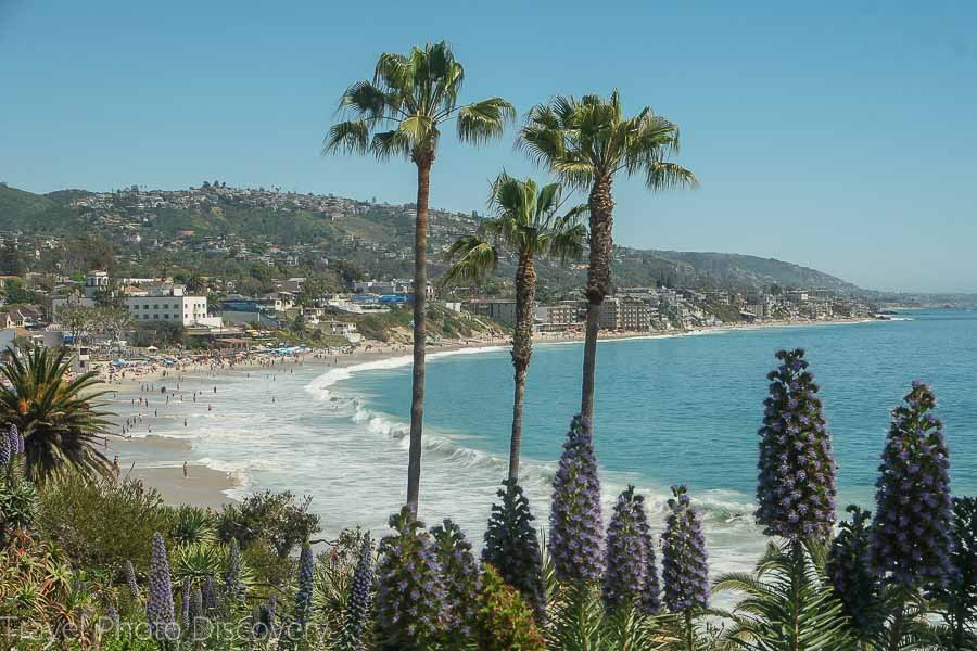 20 Best day trips from Los Angeles