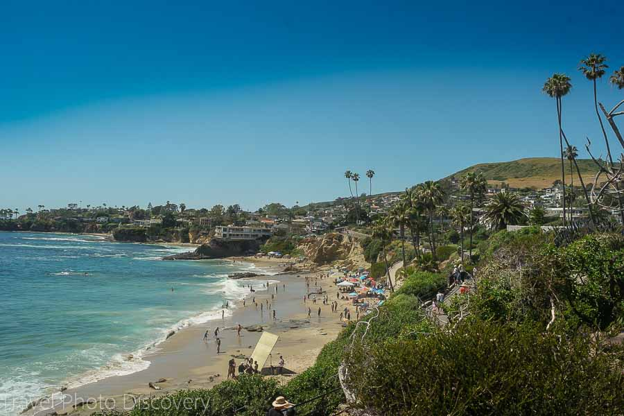 Laguna Beach 20 Best day trips from Los Angeles