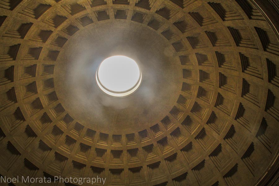 More free things to do in Rome