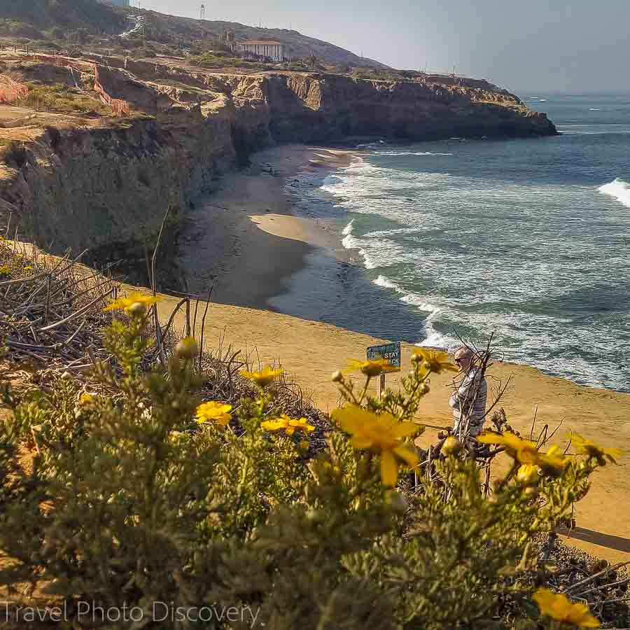 Sunset Cliffs vacation rentals