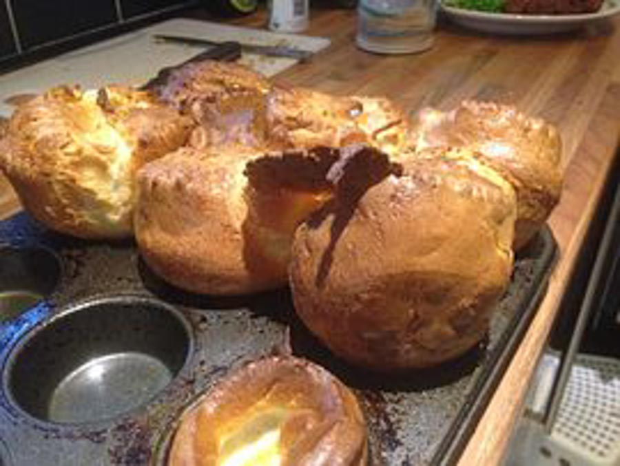 Johns_Yorkshire_Puddings