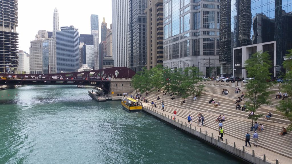 Visit chicago-in-the-fall