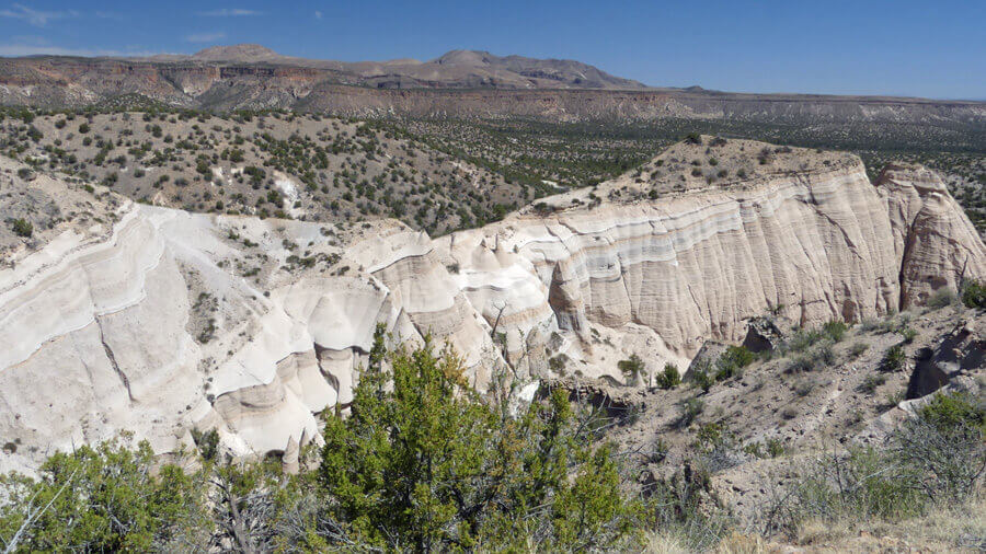 tent-rocks-mesa-top-mountain-valley-view