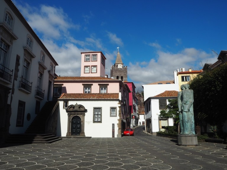 hings-to-do-in-Funchal-Madeira