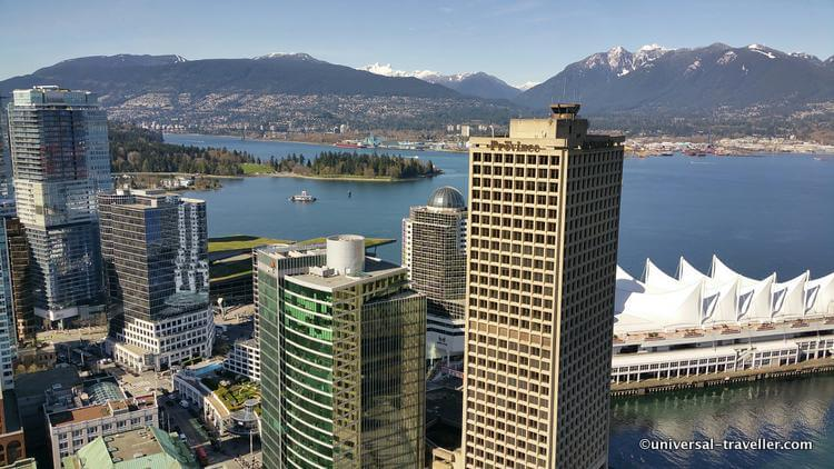 Best-Things-To-Do-In-Vancouver-Canada