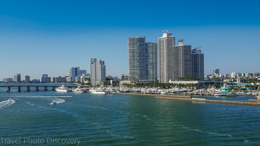 Free or cheap things to do in Miami