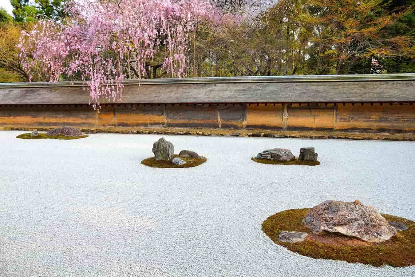 ryoan-ji-rock-garden-in-kyoto