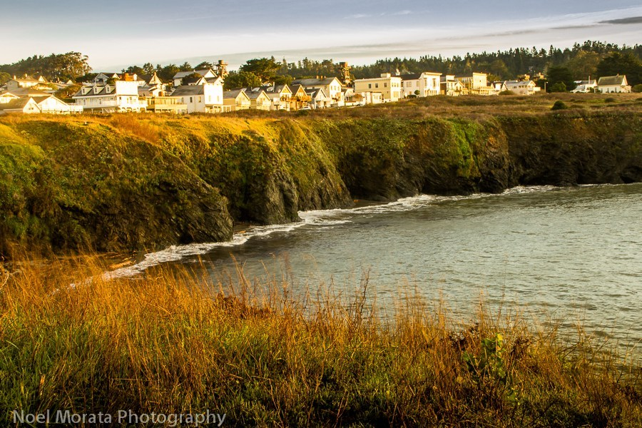 best places to go in california at Mendocino-3
