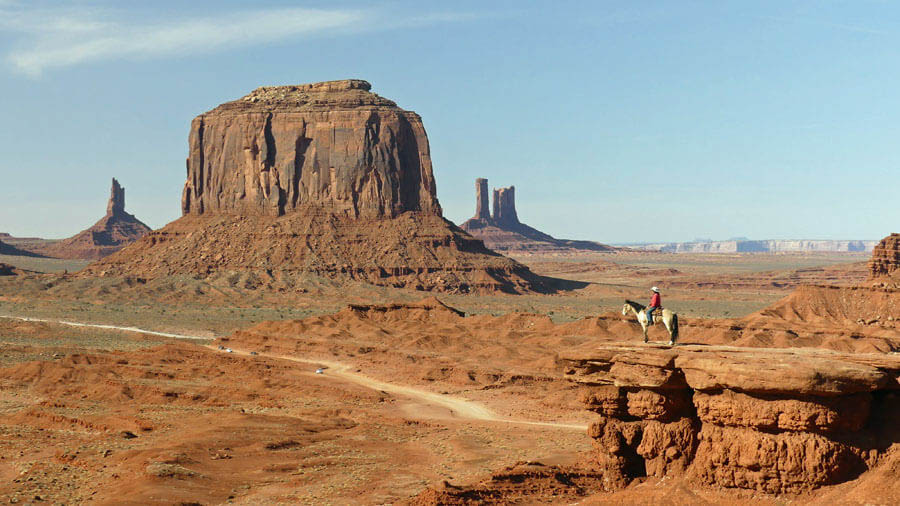 monument_valley_road trip