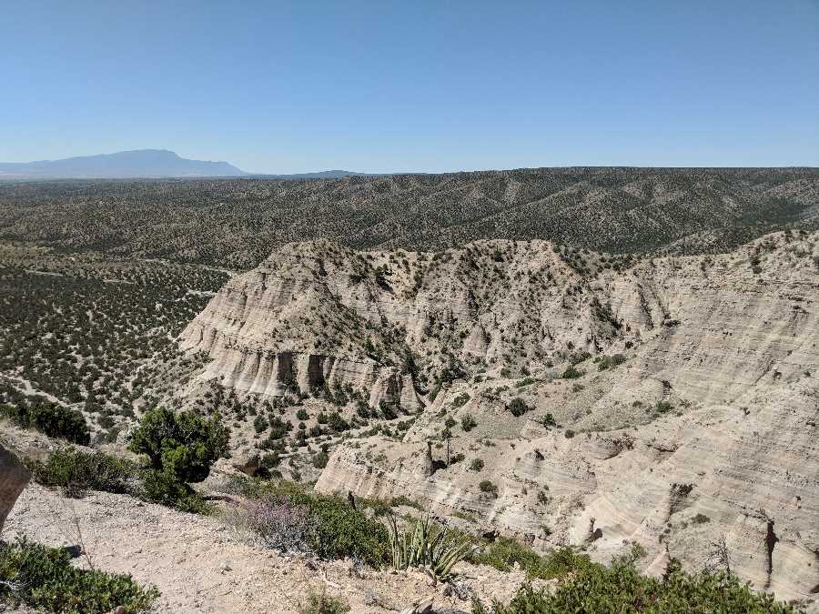 Best things to do in New Mexico