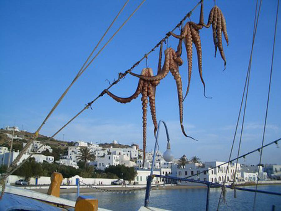 9 Top Things to do in Mykonos, Greece now