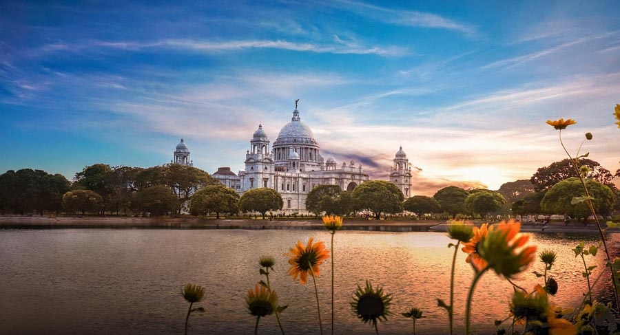 Traveling in Kolkata: Fast Facts to Know Before You Go