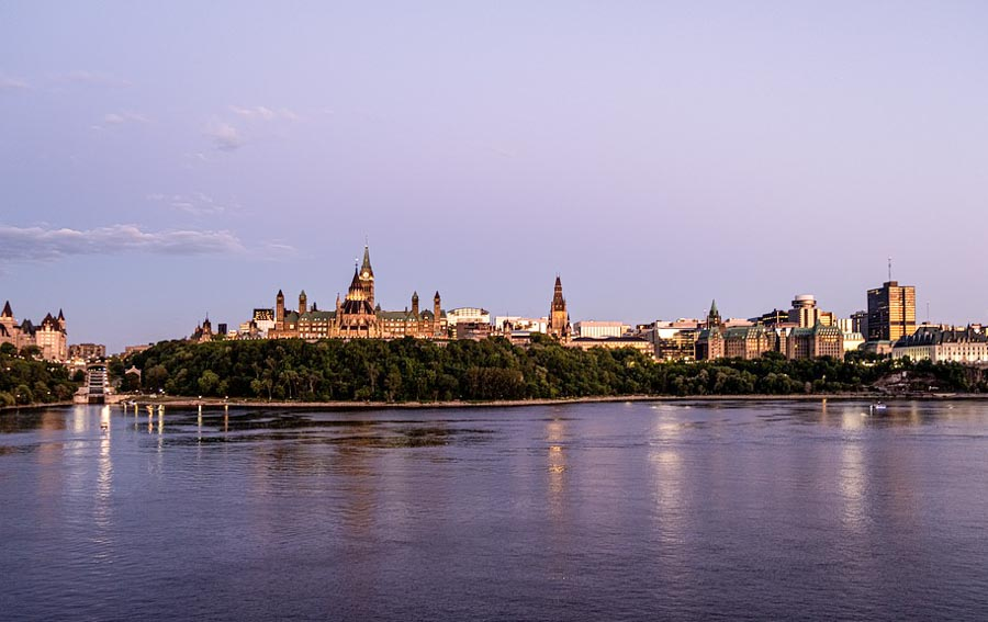 THings to do in Ottawa 4
